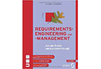 Requirements Engineering and Management