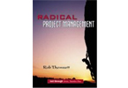 Radical Project Management